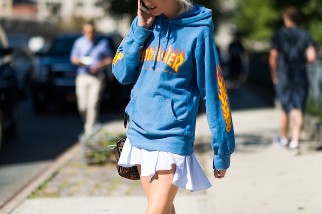 fashion-2016-01-hoodie-paris-main