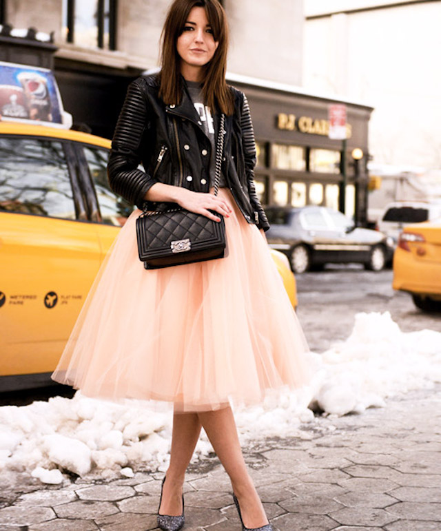 Tulle-Skirts-11
