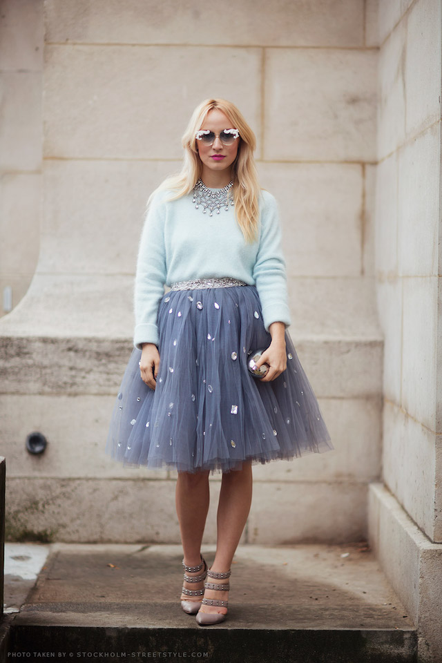 how-to-style-tulle-skirts