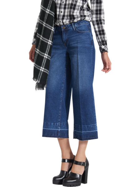 denim-culotte--291278-blueusedmiddle_mdfront3-cos
