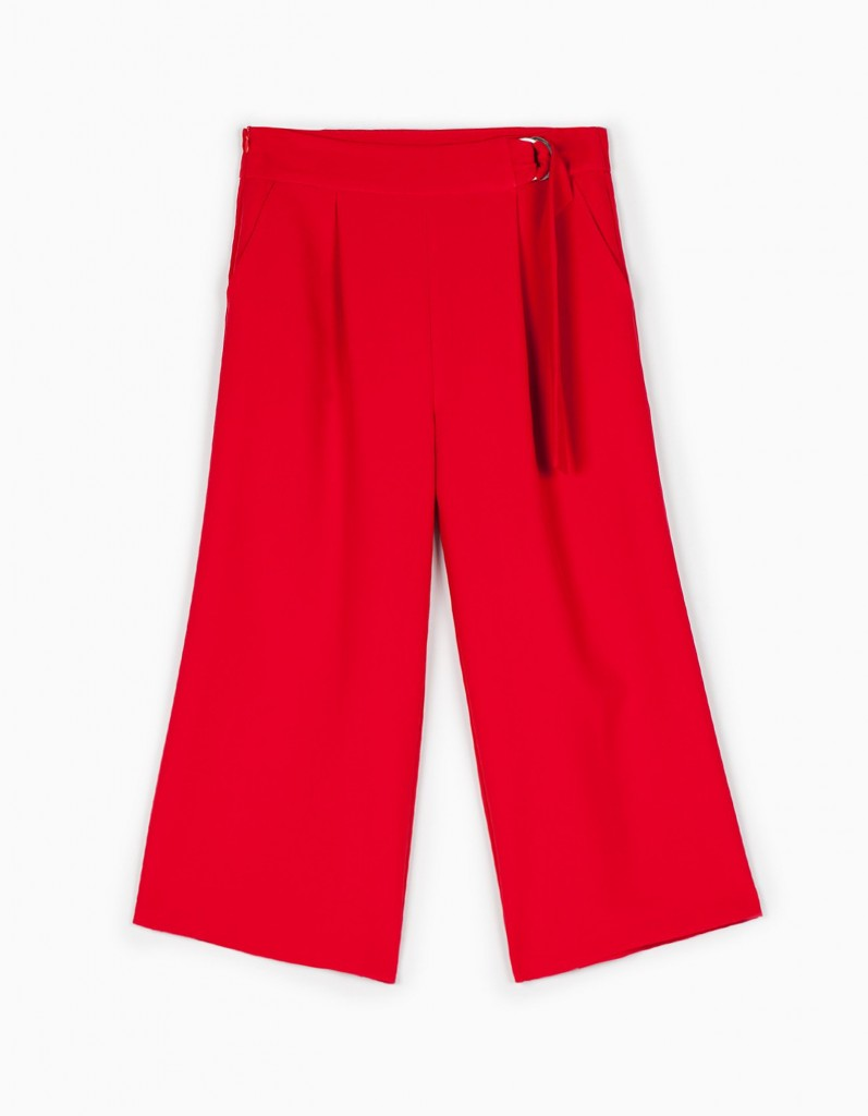 rodeculottes