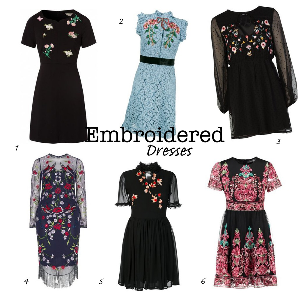 embroidereddresses